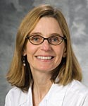 Joan Addington-White, MD
