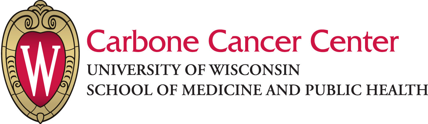 Carbone Cancer Center