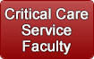 Critical Care Service Faculty