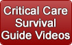Critical Care Survival Guide Videos