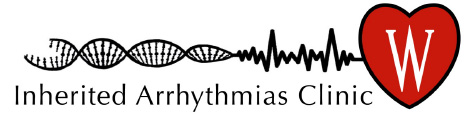 Inherited Arrhythmias Clinic