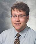 Dr. Jeremy Kratz