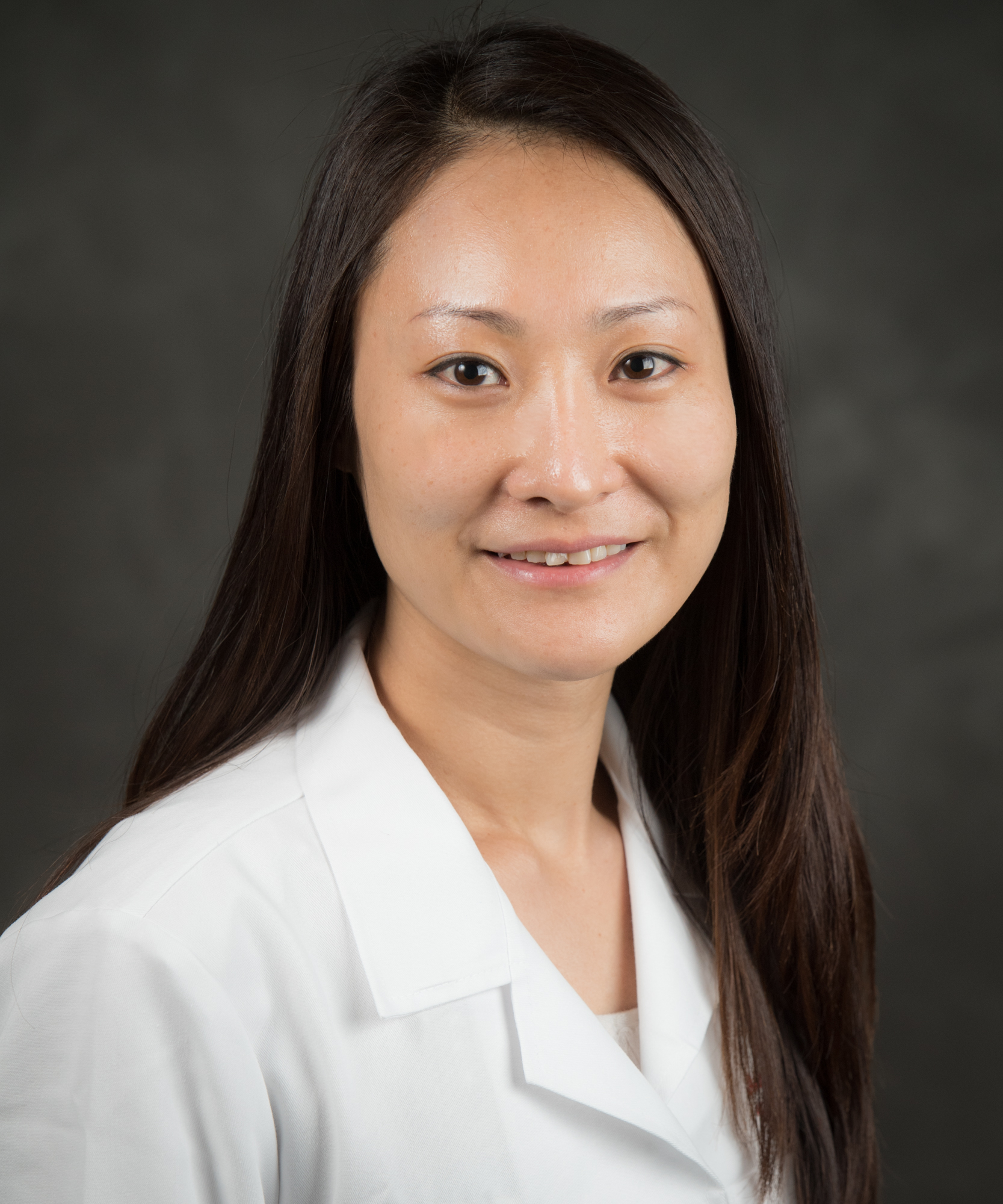 Anna Lee-Mulay, MD