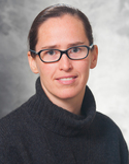 Dr. Meghan Brennan