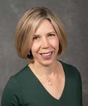 Sarah Ahrens, MD