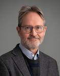 Dr. Jon Arnason