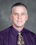 Dr. Eric Johannsen