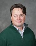 Thomas Teelin, MD