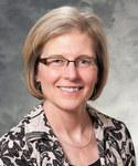 Dr. Kathleen Walsh