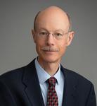 Timothy Kamp, MD, PhD