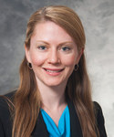 Jeniel Nett, MD, PhD