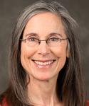 Dr. Ann Catlett