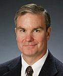 Thomas Puchner, MD