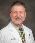 Dr. Andrew Urban
