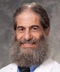 Bennett Vogelman, MD