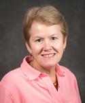 Dr. Nancy Fuller