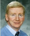 John Sheehan, MD