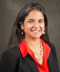 Dr. Shobhina Chheda