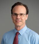 Dr. Mark Micek