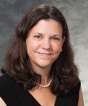 Anne O'Connor, MD