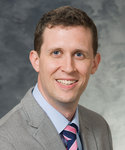 Daniel Shirley, MD, MS
