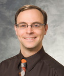 Kraig Kumfer, MD, PhD