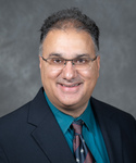Sameer Mathur, MD, PhD