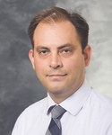 Christos Kyriakopoulos, MD