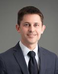 Maxfield Flynn, MD, PhD