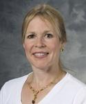 Dr. Natalie Callander