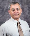 Dr. Ahsan Khalid