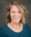 Kathryn Schueller, MD