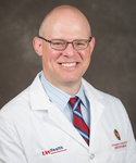 Christopher Crnich, MD, PhD