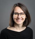 Elizabeth Chapman, MD
