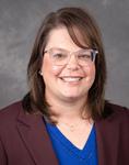 Dr. Noelle LoConte