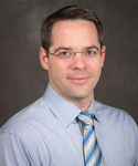 Andrew Braun, MD, MHS