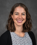 Ann Braus, MD