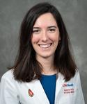 Katherine Fell, MD