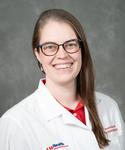 Victoria Gillet, MD