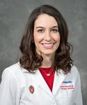 Lauren Banaszak, MD