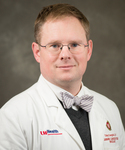 Toby Campbell, MD, MS