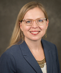 Christie Bartels, MD, MS