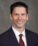 Matthew Churpek, MD, MPH, PhD