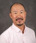 Micah Chan, MD, MPH