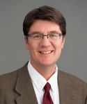 Dr. Ryan Mattison