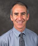 Dr. Jeremy Smith