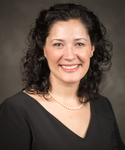 Dr. Jennifer Poehls