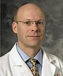 Dr. Eric Gaumnitz