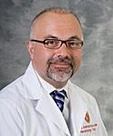 Dr. Fotios Asimakopoulos