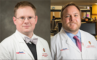 Pandemic Palliative Care - Toby Campbell, MD, MS and William Ehlenbach, MD, MS